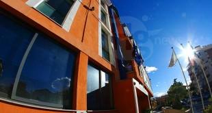 Montesilvano, convocato per il 15 luglio il Consiglio comunale