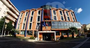 Montesilvano, convocato per il 19 giugno il primo Consiglio comunale della nuova Amministrazione