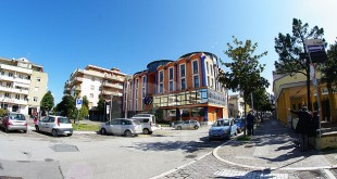 Daspo Urbano, a Montesilvano il Consiglio Comunale amplia le zone di applicazione del provvedimento