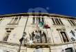 municipio_pianella_dlus7218.jpg