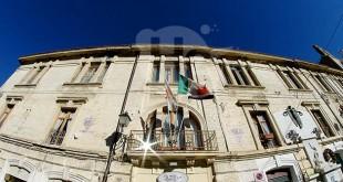 Pianella: Il consiglio approva gli equilibri, la manovra di assestamento ed interventi sul patrimonio.