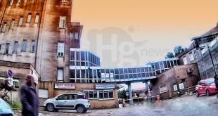 """""""Salviamo l'ospedale di Penne"""", domani al sit-in davanti alla Regione anche l'Amministrazione di Penne"""