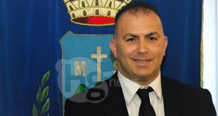 ARCHIVIATA LA POSIZIONE DEL SINDACO DE MARTINIS NELL'INDAGINE SULLA PALAZZINA DELLO SPRAR