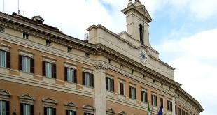 """Taglio dei Parlamentari: Meritocrazia Italia """"netta differenza tra rappresentanza e rappresentatività"""""""