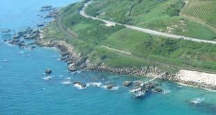 Il ministro Sergio Costa annuncia nuovi Parchi ma dimentica quello già perimetrato. WWF Abruzzo: «La costa teatina è in attesa da quasi 18 anni!»