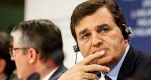 """TELEFONIA, STOP DEFINITIVO AL ROAMING  PATRICIELLO: """"UNA PICCOLA GRANDE RIVOLUZIONE"""""""