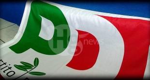 Pd Abruzzo, insediata ieri la Commissione congressuale regionale