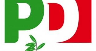 Partito Democratico Francavilla al Mare: convocato il primo incontro per le amministrative 2021