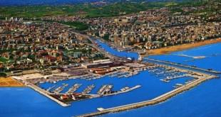 Pescara, allo Spazio Bianco la mostra personale del fotografo Antimo Rossi