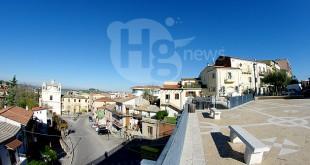 Pianella: Bilancio Positivo estate 2020