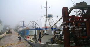 Porti da pesca, Imprudente: bando da 1 milione per sostegni a enti e imprese sostegni