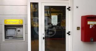 La Replica di Poste italiane sulla paventata chiusura di 274 uffici postali in Abruzzo