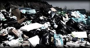 WWF, Effetto plastica: gestione inadeguata produce danni ad ambiente ed economia