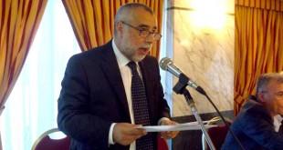 Attività di ristorazione, la Cna: a Pescara orari anacronistici, ordinanza da cambiare