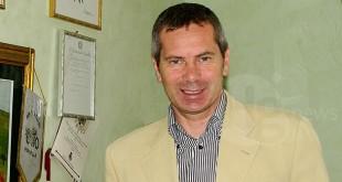 """Ordinato lo sgombero per il CAS di Castellana: Il sindaco Marinelli """"pericoli per la salute pubblica"""""""