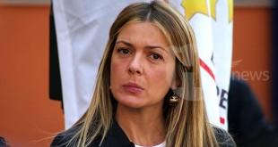 """Superticket, Marcozzi (M5S) """"in Abruzzo si continua a pagare una tassa abolita nel resto d'Italia"""""""