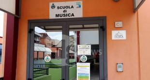 Montesilvano, la Nuova Scuola Comunale di Musica riapre aperte le iscrizioni