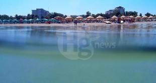 """Turismo, Maragno: """"Montesilvano sempre più competitiva"""""""