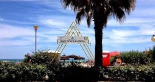 Spiagge accessibili a Montesilvano, verranno riaperte nei prossimi giorni