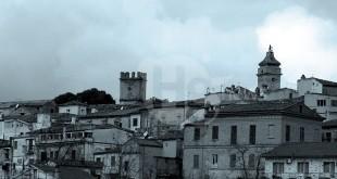 Il Comune di Spoltore avvia la ricognizione per i danni da maltempo e la pulizia straordinaria della città