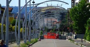 Stati generali della mobilità urbana. Il documento predisposto dalle associazioni  Strada parco, greenway