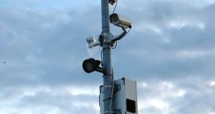 Manoppello, al via il sistema di videosorveglianza