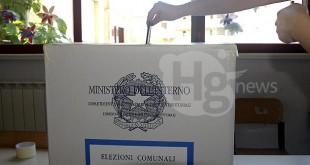 Giulianova, per le amministrative Art.1, SI, RC e PCI uniti in una lista unica