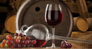Presentato a Chieti il Salone dei vini e del territorio