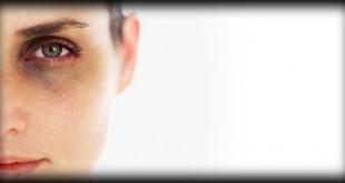 CORONAVIRUS: SEMPRE ATTIVO IL SERVIZIO DEI CENTRI ANTIVIOLENZA