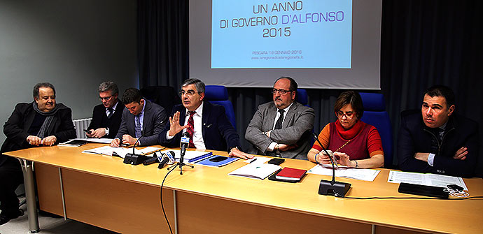 2016_01_18_D_ALFONSO_CONFERENZA_STAMPA_01
