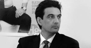 """Nuova Pescara, il sindaco Maragno alla Regione: """"Comuni esclusi dalla redazione della proposta di legge regionale"""""""