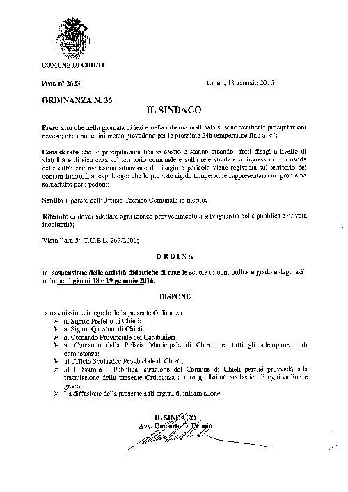 Sospensione-attività-didattiche-18-e-19-gennaio