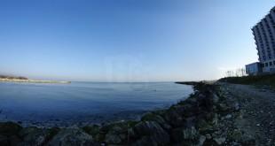 A Montesilvano, la Giunta approva il progetto per la realizzazione di due trabocchi al molo sud della Foce del Saline