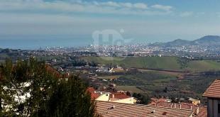 Pescara, sì del Consiglio alla convenzione per l'avvio dell'Ufficio Europa Area Metropolitana, fra i Comuni di Pescara, Montesilvano e Spoltore