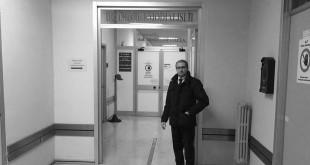 """Pettinari: """"La Radioterapia di Pescara non può più aspettare"""" VIDEO"""