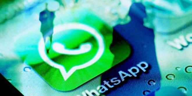 Un numero whatsapp per segnalazioni al movimento 5 stelle for Numero parlamentari 5 stelle