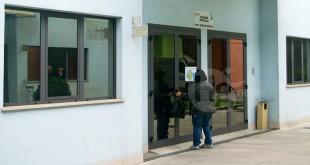 Montesilvano, morosità incolpevole, bando aperto dal 26 marzo al 13 aprile