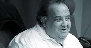 """L.R. su recupero ai fini abitativi delle superfici accessorie: Di Matteo """"a un passo dall'approvazione definitiva"""""""