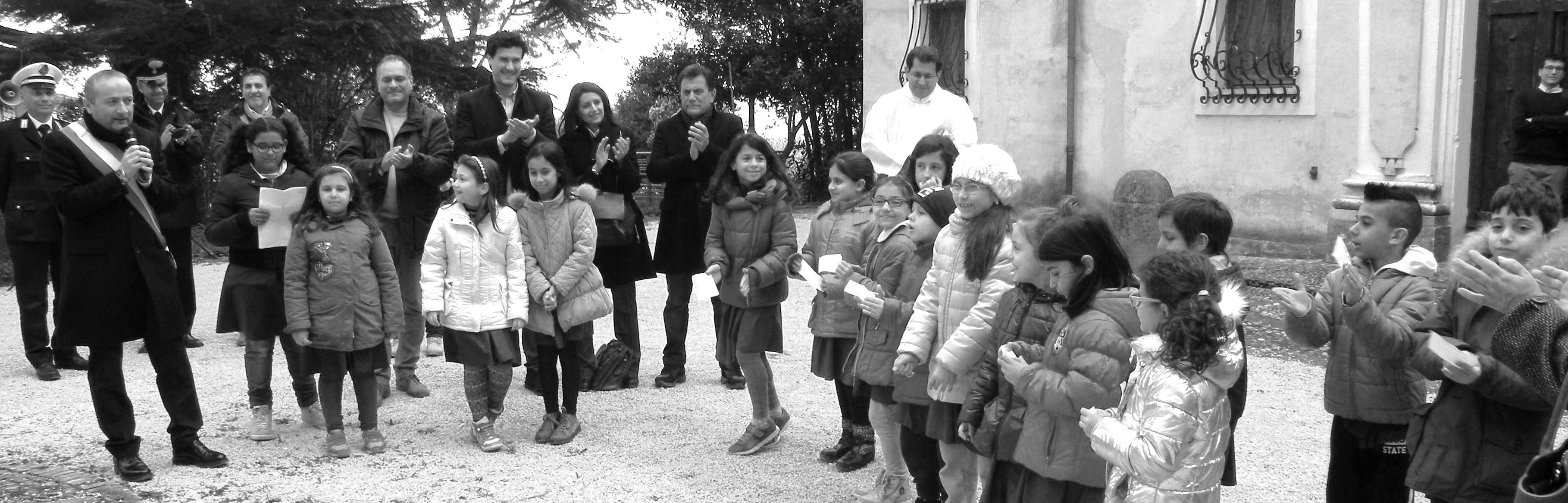bambini_Villacerbo