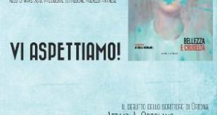 L'ortonese Attilio Alessandro Ortolano ha presentato il suo libro a Forlì