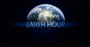 26 marzo 2021 Torna l'Ora della Terra – Earth Hour