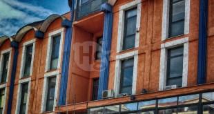 A Montesilvano bando per l'assegnazione di 12 alloggi in via Salieri