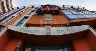 Montesilvano, Consiglio comunale, l'odg del 29 settembre 2016