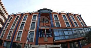 Montesilvano, la giunta assegna una sede per l'associazione Nuovo Saline