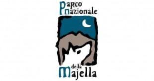 """24 maggio Giornata Europea dei Parchi. Zazzara: """"Parco Majella aperto ad accogliere tutti"""""""