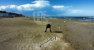 """Spiagge libere: Febbo e Campitelli """"attendiamo proposte dai sindaci"""""""
