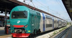 Trasporti: la Regione Annuncia un tavolo con i vertici di TUA e Trenitalia