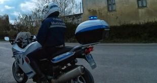 Controllo del territorio un arresto a Montesilvano