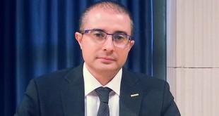PORTAVOCE M5S ABRUZZO SU SENTENZA D'ALFONSO CONTRO PETTINARI.
