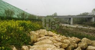 """Ex discarica di Villa Carmine: Controreplica di Di Sante a Cilli """"il Comune perse le competenze sul sito per manifesta incapacità"""""""